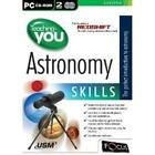 Teaching You Astronomy Skills PC CD learn deep space planets universe stars +