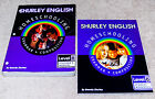 Shurley English LEVEL 6 SET Grammar Student Workbook Teachers Manual SET