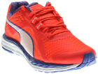 Puma Speed 500 Ignite W Red Womens Size
