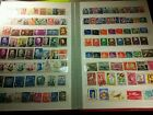 Grandfathers World Stamp Collection Massive 5k worth  Book 2