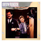 Bryan Duncan - Have Yourself Committed CD 2013 Entertainment One ** NEW **