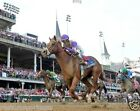 ILL HAVE ANOTHER 2012 Kentucky Derby Horse Racing 8 x 10 Photo Race 138th