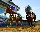 ILL HAVE ANOTHER 2012 Preakness Horse Racing 8 x 10 Photo Race