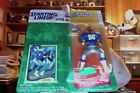 STARTING LINEUP--NEW 1994 EDITION--CORTEZ KENNEDY