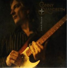 Sonny Landreth-From the Reach  CD NEW