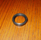SUZUKI DRZ125,DRZ250,TU250X,RMZ450,RMX450,GS400,GS550 ENGINE KICK SHAFT OIL SEAL