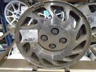 WHEEL 15X6 ALUMINUM 12 SLOT FITS 94 96 SATURN S SERIES 89594