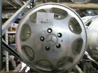 Wheel 140 Type 300SD 16x7 1 2 Alloy 8 Hole Fits 92 93 MERCEDES 300D 146218