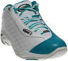 AND1 Tai Chi BlueWhite Mens Size