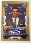 Marcus Mariota Rookie Cards Guide and Checklist 68