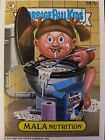 Garbage Pail Kids Comic Book Coming from IDW Publishing 12
