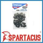 Spartacus SP061 Replacement Chainsaw Chain 3/8