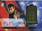 2016 Topps Doctor Who Timeless Trading Cards 13