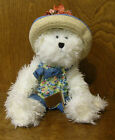 Boyds FOB Event Piece #02003-51 Petunia P. Berriweather, NEW from Retail Store