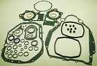Honda GL 500 Silver Wing, 1981-1982, Full Gasket Set Kit - GL500, 500, 500I