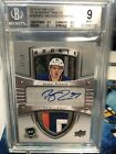 2015-16 Upper Deck The Cup Hockey Cards 11