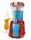 FROZEN ICEE SLUSHIE MAKER ~ SLUSH ICE MACHINE ~ SMOOTHIE DRINK BLENDER ~ RSM-650