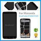 USA Motorola Droid Turbo XT1254 Maxx XT1225 LCD Display Touch Screen Digitizer