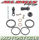 ALL BALLS FRONT CALIPER REPAIR KIT FITS KTM EGS-E 400 1997