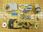 Singer CG-500C (CG500C) Sewing Machine Repair Parts - Lot