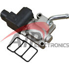 NEW IDLE AIR CONTROL VALVE MOTOR IAC **FOR 2002-2007 RSX TYPE-S CIVIC 2.0L