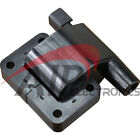 NEW IGNITION COIL PACK FOR 16L 13L 4CYL  10L 3CYL