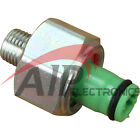 New Knock Denotation Sensor For 1990 1991 Toyota Corrolla Previa and Geo Prizm