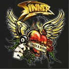Sinner-Crash and Burn [deluxe]  CD NEW