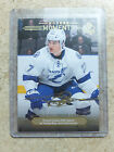 14-15 UD SPA SP Authentic Modern Moments Gold Auto RC #165 JONATHAN DROUIN