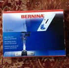 Genuine Bernina  Start-Stop Unit for Activa 125 135 145 Sewing Machines