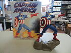 Ultimate Captain America Collectibles Guide 73