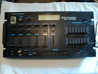 Vintage Pyramid PR 2700 2 Channel Stereo Mixer Equalizer Powers On As Is