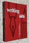 LAMPSTAND PRESS Writing Aids Parent Teacher Manual + CD Tapestry of Grace