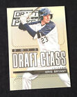 What's in the Cards for Top 2013 MLB Draft Picks 20