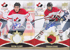 Hockey Canada and Upper Deck Extend Trading Card and Memorabilia Deal 11