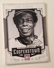 2015 Panini Cooperstown Baseball Cards 13
