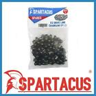 Spartacus SP065 14 Inch Chainsaw Chain 35cm 52 Drive links Fits Various Models