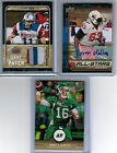 2015 Upper Deck CFL Football Cards 13