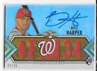 20 Jaw-Dropping 2012 Topps Triple Threads Baseball Hits 31