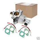 Carburetor Replacement For Kohler 1285394 S 4285303S 2085302S Accessories Kit