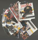 2014-15 Upper Deck Series 1 Hockey Cards 21