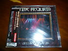 Time Requiem / Unleashed in Japan JAPAN Richard Andersson NEW!!!!!!!! C6