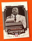 2015 Panini Cooperstown Baseball Cards 5