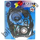 Complete Engine Gasket Set Kit Honda CB 100 N 1978-1979