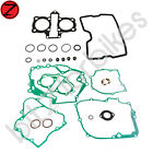 Complete Engine Gasket Set Kit Athena Honda CB 250 Two-Fifty 1996-1998
