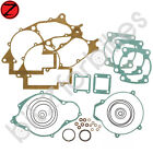 Complete Engine Gasket Set Kit Athena Gas Gas TXT 300 PRO 2003-2013