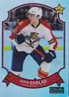 Aaron Ekblad Rookie Cards Checklist and Guide 23