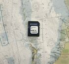 Navionics HotMaps Platinum South MSD HMPT S6 Multi Dimensional Lake Maps SD Card