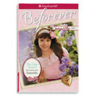 American Girl BOOK The Lilac Tunnel  My Journey with Samantha 2014 Paperback