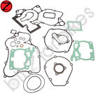 Complete Engine Gasket Set Kit Athena Gas Gas MC 125 2003-2009